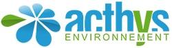 Acthys Environnement